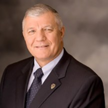 General (Ret.) Richard A. Cody joins MAG Aerospace Board of Directors