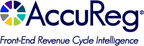 AccuReg EngageCare™ Earns Fourth Consecutive #1 Ranking in...