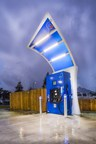 FirstElement Fuel's California Hydrogen Network Receives $24 Million in Funding from Mitsui and Air Liquide to help Quadruple its Retail Capacity
