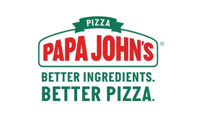 NO JOKE! ON APRIL FOOLS' DAY PAPA JOHN'S PLEDGES TO HELP PROVIDE 1 MILLION MEALS*