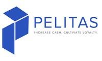 DCS Global is Now Pelitas