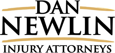 Dan Newlin Injury Attorneys - Recovered Over $1 Billion for Personal Injury Victims