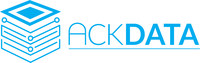 ACKData Logo