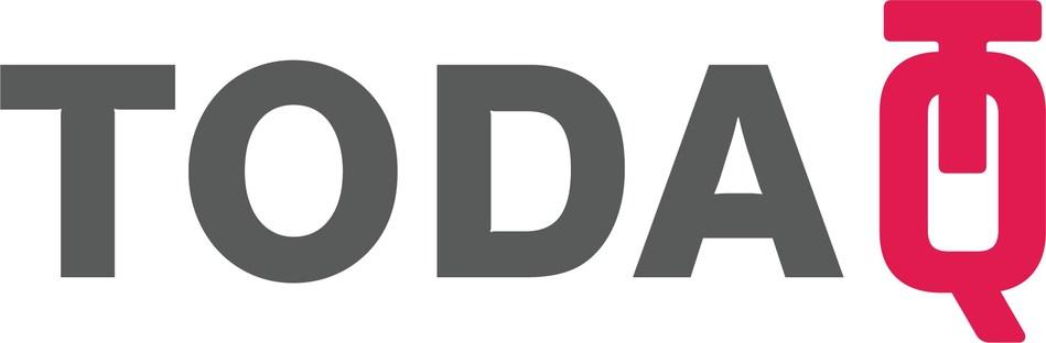 TODAQ (PRNewsfoto/TODAQ)