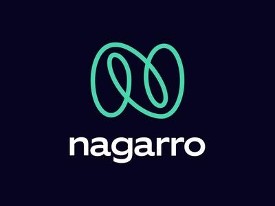 Nagarro_Logo