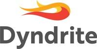 Dyndrite Logo (PRNewsfoto/Dyndrite)