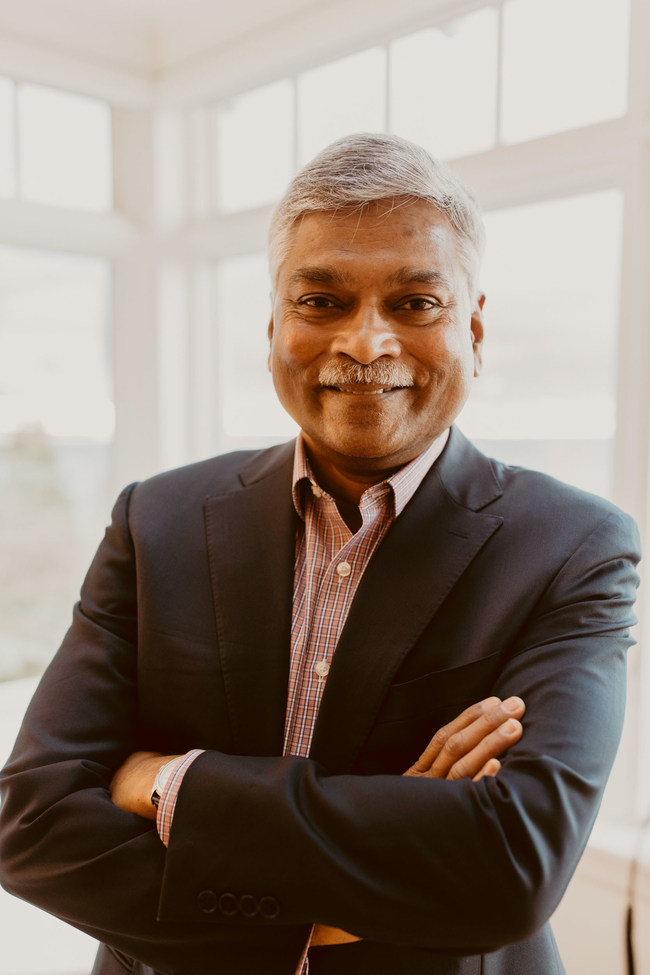 Zemax Taps S  Subbiah to Lead Product Planning as Chief