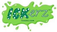 Ickerz logo