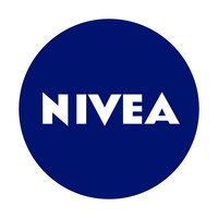 Logo: NIVEA Canada (CNW Group/Nivea)