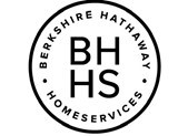 Berkshire Hathaway HomeServices, recently named the leading residential real estate brokerage in the U.S