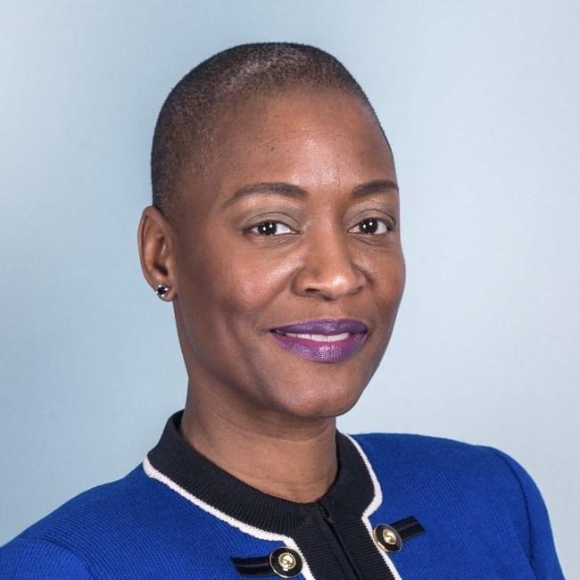 BorgWarner names Felecia Pryor Chief Human Resources Officer