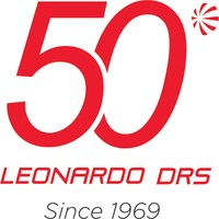 Leonardo DRS Turns 50