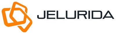 Jelurida Logo