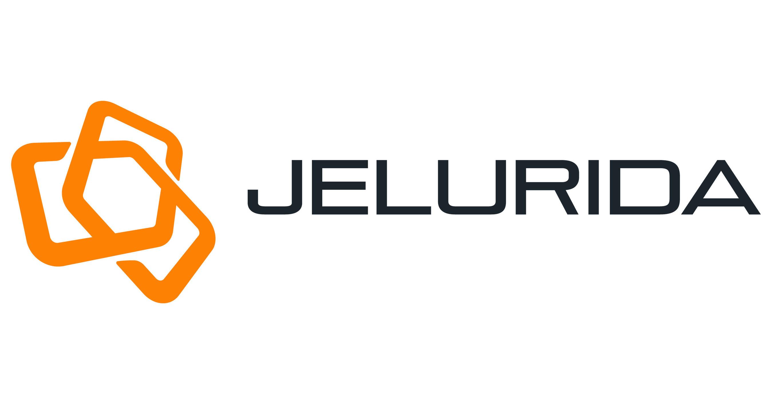 Jelurida's Blockchain Experts Partner With Henkel to Support 2020+  Initiative