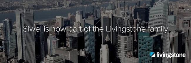 Livingstone Technologies