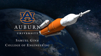 Auburn University's Samuel Ginn College of Engineering today announced that NASA has awarded a $5.2 million contract to its National Center for Additive Manufacturing Excellence (NCAME) to develop additive manufacturing processes and techniques for improving the performance of liquid rocket engines.