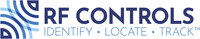 RF Controls LLC - Leading Provider of Advanced, State-of-the-Art Asset Tracking Solutions