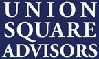 Union Square Advisors Releases 2021 Outlook Report: A Time of Transition