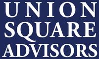 (PRNewsfoto/Union Square Advisors)