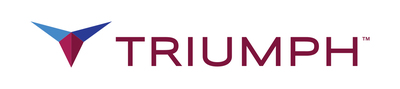 Triumph_Group_Logo