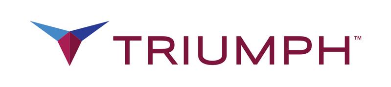Triumph Group Logo (PRNewsfoto/Triumph Group)