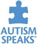 Autism Speaks applauds the passage of the Autism CARES Act of 2019