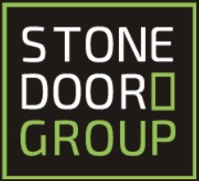 Stone Door Group® helps to modernize digital enterprises through skilled DevOps and Hybrid Cloud professional services.