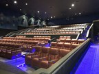 Showcase Cinema de Lux Springdale Invests in Major Theater Seat Renovation to Enhance Entertainment Experience