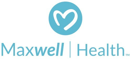 Sun Life and Maxwell Health launch new digital benefits