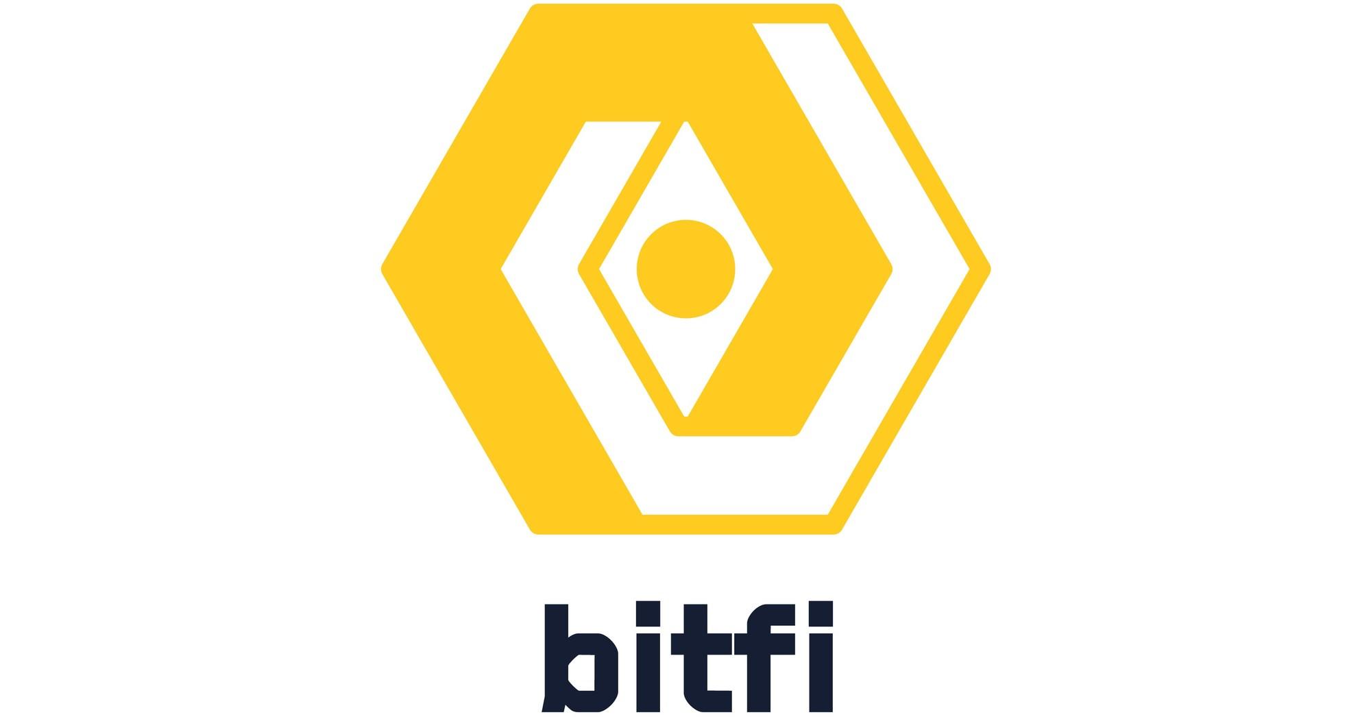 Bitfi Responds to CCN Article Regarding Apollo Currency