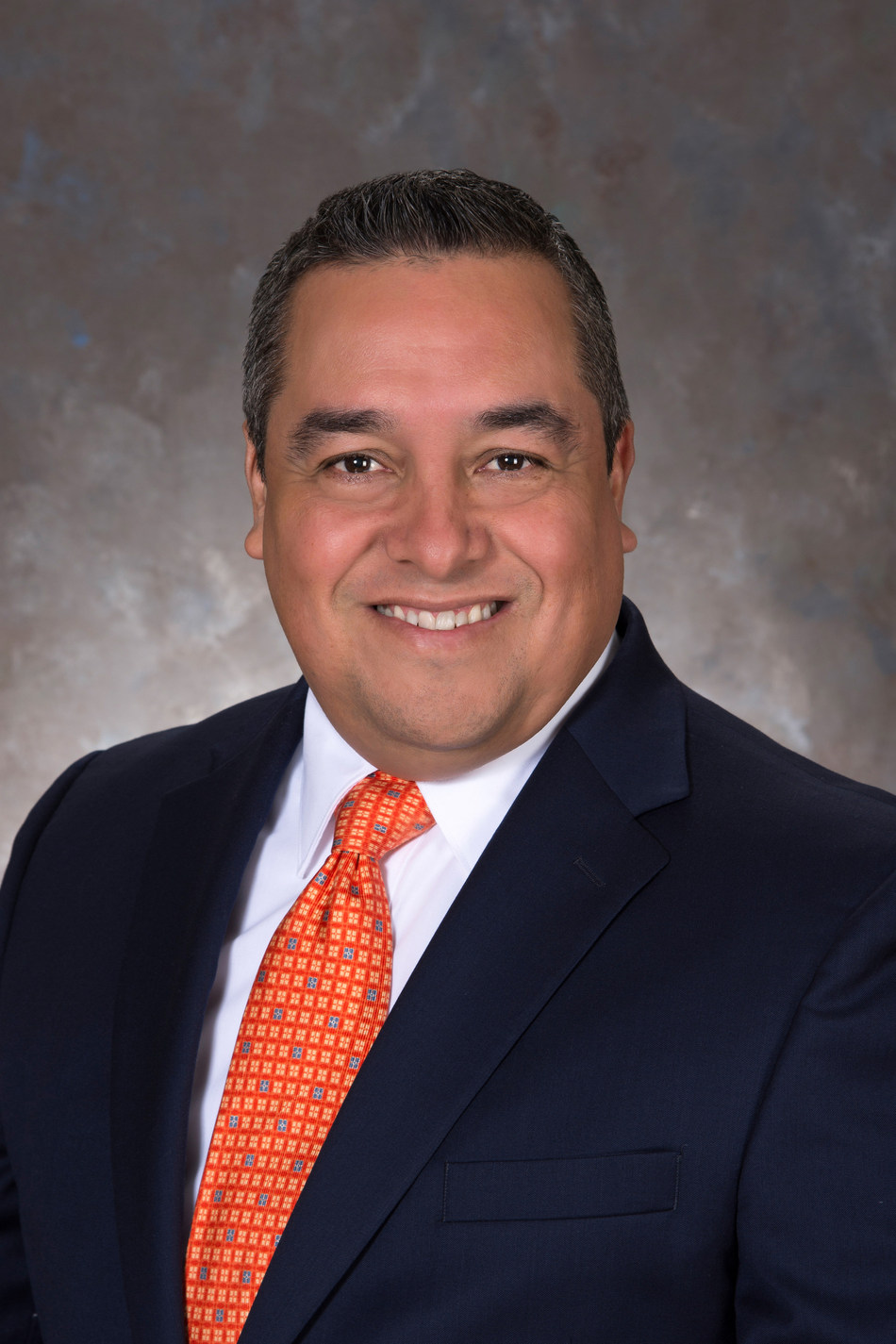Watercrest Senior Living Group welcomes Julio Trejo as National Director of Culinary, leading an enhanced culinary program for all senior living communities owned and operated by Watercrest.