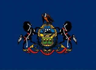 Pennsylvania Mesothelioma Victims Center
