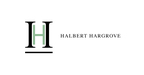 Halbert Hargrove Named a 2021 Best Places to Work by...