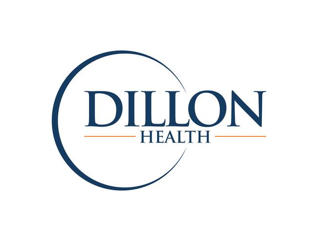 Dillion Health