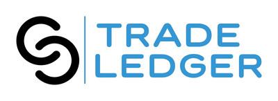 Trade Ledger Logo (PRNewsfoto/Trade Ledger)