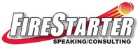 FireStarter Speaking and Consulting
