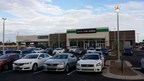 Enterprise Holdings' Mobility Network Includes Arizona Car Sales, Rental and Sharing