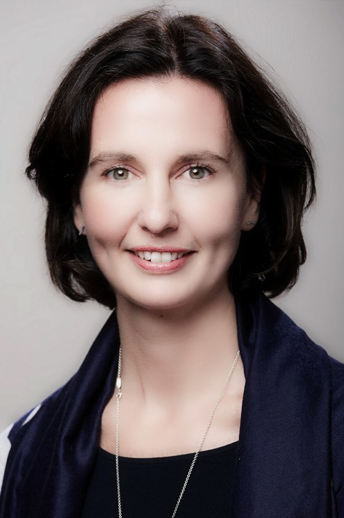 Caroline Le Roch Appointed GODIVA's New President of Americas