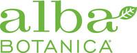 (PRNewsfoto/Alba Botanica)