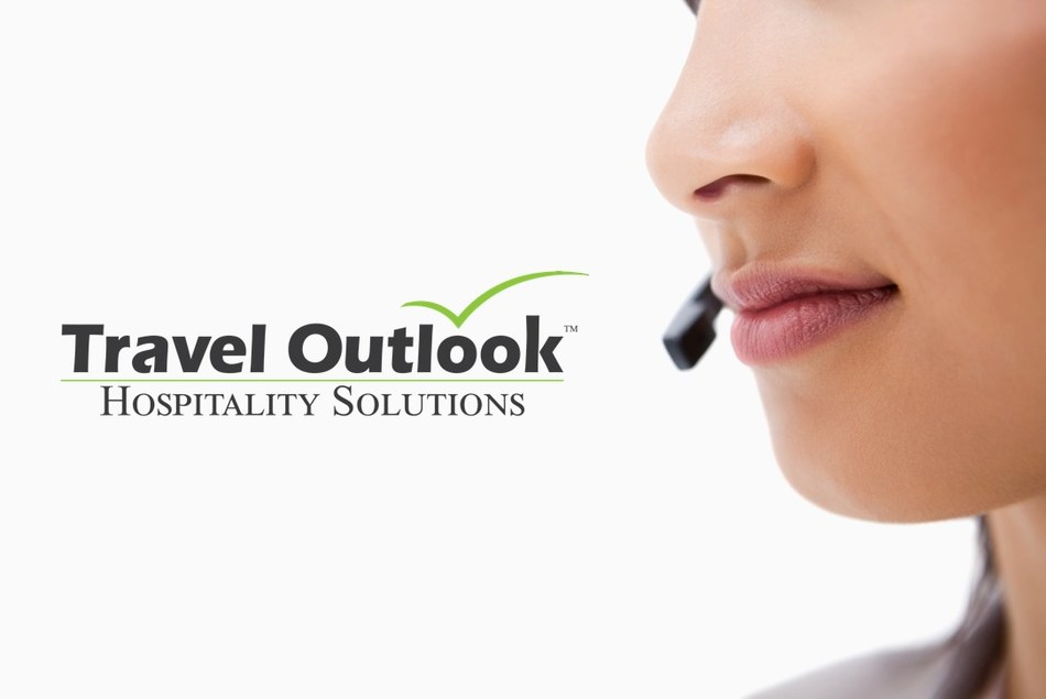 Travel Outlook Premium Voice Reservations - Hotel Call Center Services