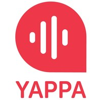 Based in Marina Del Rey, California, Yappa's goal is to make online discourse more civilized.