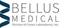 (PRNewsfoto/Bellus Medical, a division of C)