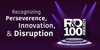 57th Annual R&D 100 Awards Continue Prestigious Legacy in 2019