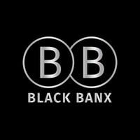 (PRNewsfoto/Black Banx)