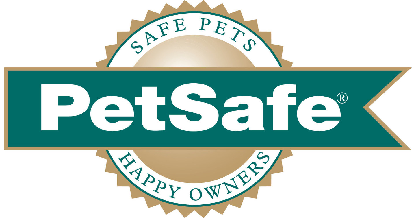 City of Passaic Announces Grand Opening of PetSafe® Dog Park