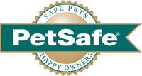 PetSafe® (PRNewsfoto/PetSafe)