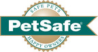 City of Bristol to Host Grand Opening of New PetSafe® Dog Park