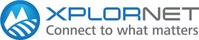Xplornet Communications Inc. (CNW Group/Xplornet Communications Inc.)
