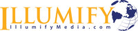 Illumify Media Logo