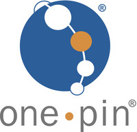 OnePIN digitizes user engagement for mobile network operators. We create unique top-screen experiences that enable Digital Assistant services for mobile customers. Our global footprint: 400 Million Users; 18 Mobile Network Operators; 1 Billion User-Generated Transactions (PRNewsfoto/OnePIN, Inc.)